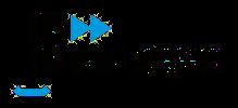Logo IBJove